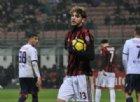 Il Milan perde Locatelli, Sassuolo in prima fila