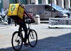 «Non è lavoro subordinato»: dopo Torino, Milano boccia il ricorso di un rider