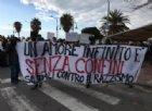 """Migranti, il """"No"""" di Toti al corteo 'No Borders'. D'accordo anche Anci Liguria"""