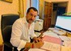 Estremisti islamici espulsi e rom arrestati: Salvini 'festeggia' sui social