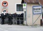 L'Austria 'alza il muro' al confine con l'Italia: pronta una recinzione di 400 metri