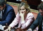 Il ministro Grillo mette mano al decreto vaccini della Lorenzin: come potrebbe cambiare