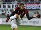 Tante richieste per Rodriguez, il Milan ha trovato due alternative