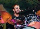 Buon compleanno a... Ringo Starr