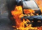 Storia di estorsioni e raid incendiari ad Arenzano, arrestato aguzzino e complice