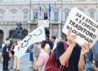 Le Olimpiadi 2026 andranno a Torino, Milano o Cortina? Una nuova, durissima, sfida fra Di Maio e Salvini