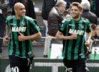 """Milan """"Sassuolizzato"""": la reazione dei tifosi sul web"""
