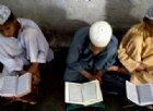 Maltrattava i bambini durante le lezioni: arrestato maestro di Corano