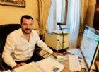 Migranti, Bruxelles apre all'Italia: ma il nuovo «piano» dobbiamo pagarcelo noi