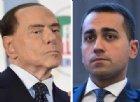 Decreto dignità, ora lo scontro è tra Berlusconi e il M5s