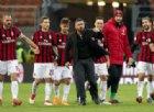 Il lunedì epocale del Milan, tra tanti dubbi e una sola certezza