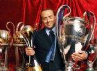 Aumentano le vedove di Berlusconi, ma la realtà è un'altra