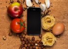Cea cerca startup: aperte le candidature per il Food Retail Innovation Award