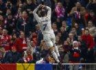 La lettera d'addio di Ronaldo ai blancos. E il titolo Juve in Borsa si impenna