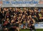 Al Milan nessuno parla più di vittoria