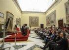 La Corte dei Conti stoppa il governo: no alla revisione della Fornero e al reddito di cittadinanza