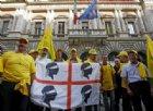 """La Sardegna emette il suo primo """"Pecorino Bond"""" da 1,7 mln di euro"""
