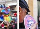 Laboratori di pittura e scrittura sul mondo gay: l'ira del ministro Fontana su un centro estivo bolognese