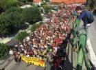 Migranti, in 4000 a Ventimiglia per «passaporto europeo»