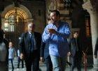 Salvini lancia il decreto sicurezza: dall'accoglienza ai «profughi vacanzieri», tutte le novità