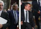 Guerra tra Boeri e il governo: lui parla di negazionismo economico, Salvini vuole le sue dimissioni