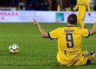Milan: è davvero Higuain il grande obiettivo