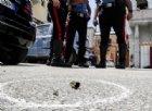 Spari contro la casa di un giornalista: tre colpi contro la camera dei figli