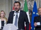 Centrodestra addio: la Lega fa saltare l'alleanza alle Regionali e alle Europee