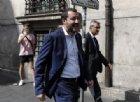 Il piano di Salvini per fermare 'i Soros'