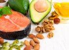Grassi omega-3 preziosi per la salute: impediscono anche lo sviluppo del cancro