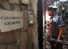 Scacco al clan dei Casamonica: 31 arresti fra Roma e la Calabria