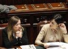 Meloni chiede il blocco navale anti-migranti. Forza Italia frena: «Fermezza ma non crudeltà»