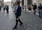 La rabbia di Toninelli: «Ora ci attaccano ma è il Pd che spinse per la guerra in Libia»