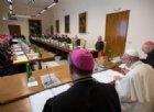 Sui migranti il 'nemico numero uno' di Salvini ormai è la Chiesa