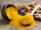 Curcuma, conferme dagli scienziati per la sua attività anticancerogena
