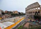 Metro C Roma, truffa da 320 milioni, falso e corruzione: indagato anche Alemanno