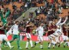 Il Milan al Tas: pro e contro dei due scenari possibili