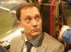 Ciriani (Fdi) al DiariodelWeb.it: «La Lega subisce i veti del M5s e il governo scricchiola»