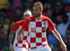 Badelj, no ai milioni russi: il croato vuole solo il Milan