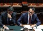 Governo, l'annuncio del M5s: «Abolita la tassa sulla democrazia»