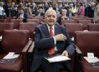 Usura bancaria, indagato il ministro Paolo Savona