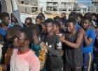 Centri di accoglienza in Libia, Tripoli dice no al 'modello australiano'