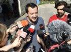 Salvini: «Annessione Crimea legittima». Ed è subito scontro diplomatico tra Ucraina e Italia