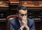 Ilva, Di Maio: «Gara è stato un pasticcio»