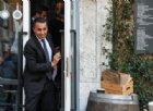 Di Maio vince lo scontro sulle nomine alla Cdp: bocciato l'amico di Draghi