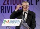Cuperlo al DiariodelWeb.it: «Il Pd ha tifato per il governo Lega-M5s: è stato un errore»