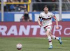 Il Milan taglia Montolivo, l'ex capitano si arrabbia