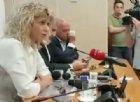Tap, scintille in pubblico tra la ministra Lezzi e il governatore pugliese Emiliano