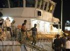 Migranti, Conte e Salvini contro la Ue: «Non ci serve l'elemosina di Bruxelles»