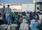 Migranti, ecco la proposta europea: il documento di Bruxelles